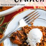 sweet potato recipe for pinterest