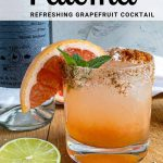 paloma recipe for pinterest